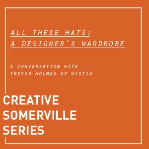 Creative Somerville_Facebook and Twitter-02