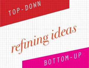 Harvard Social Enterprise_Refning Ideas
