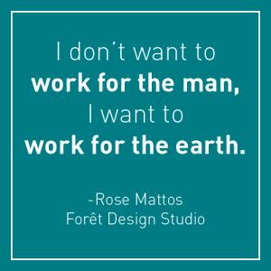 Foret Design Studio Creative Somerville Series-01