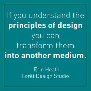 Foret Design Studio Creative Somerville Series-02