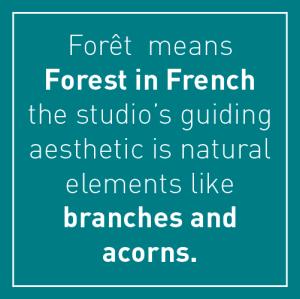 Foret Design Studio Creative Somerville Series-03